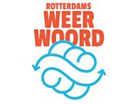 Logo Rotterdams Weerwoord