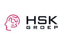 Logo HSK groep